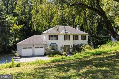 19 S Longpoint Lane, Rose Valley, PA 19063 - #: PADE2005310