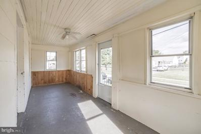 163 Garfield Avenue, Woodlyn, PA 19094 - #: PADE2005410