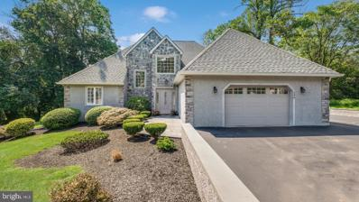 246 S Pennell Road, Media, PA 19063 - #: PADE2005758