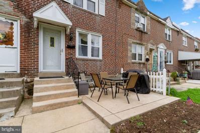 202 S Church Street, Clifton Heights, PA 19018 - MLS#: PADE2005802
