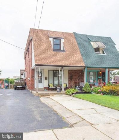 147 E Marthart Avenue, Havertown, PA 19083 - #: PADE2005896