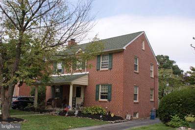5019 Bond Avenue, Drexel Hill, PA 19026 - #: PADE2006436