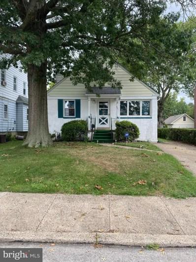 331 Davis, Clifton Heights, PA 19018 - #: PADE2006514