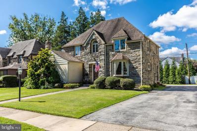 1216 Belfield Avenue, Drexel Hill, PA 19026 - #: PADE2006874