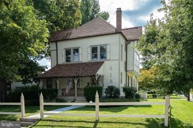 316 N Wayne Avenue, Wayne, PA 19087 - #: PADE2006882