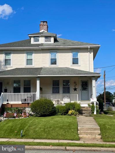 217 E Leamy Avenue, Springfield, PA 19064 - #: PADE2006920