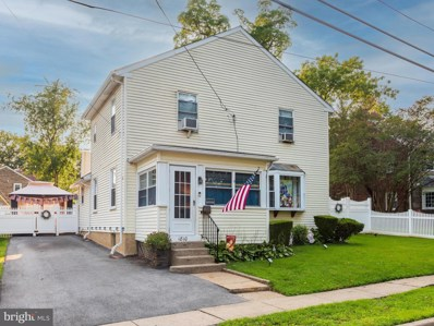 1810 Bellemead Avenue, Havertown, PA 19083 - #: PADE2007168