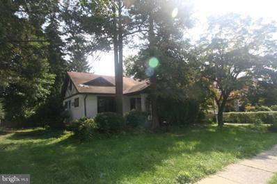 1215 Edgewood, Havertown, PA 19083 - #: PADE2007200