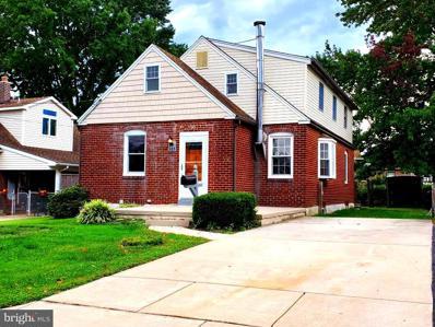 325 Springfield Avenue, Folsom, PA 19033 - #: PADE2007228