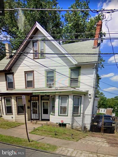 905 Pine Street, Darby, PA 19023 - #: PADE2007378