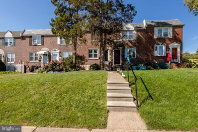 905 Maple Avenue, Glenolden, PA 19036 - #: PADE2007434