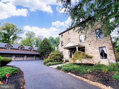 535 Baltimore Pike, Glen Mills, PA 19342 - #: PADE2007580