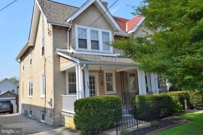 112 Conestoga Road, Wayne, PA 19087 - #: PADE2007644