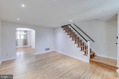 2226 Ardmore Avenue, Drexel Hill, PA 19026 - #: PADE2007780