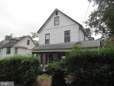 912 Broadway Avenue, Secane, PA 19018 - MLS#: PADE2007868