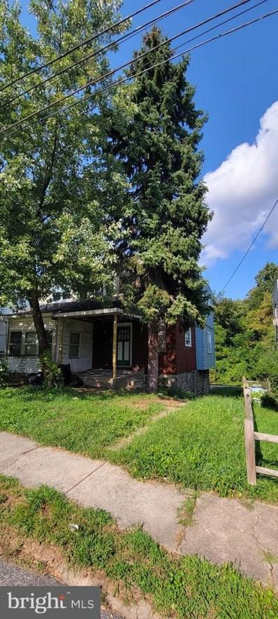437 Cypress St-  Cypress St, Yeadon, PA 19050 - #: PADE2007992