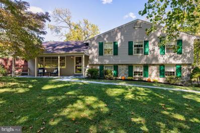 181 Ivy Lane, Glen Mills, PA 19342 - #: PADE2008202