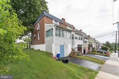 411 E Broadway Avenue, Clifton Heights, PA 19018 - #: PADE2008338