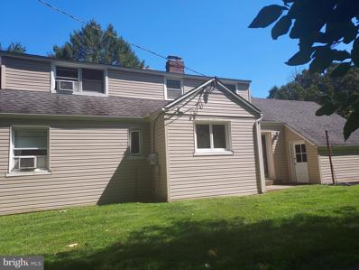 3209 Charles Griffin Drive, Garnet Valley, PA 19060 - #: PADE2008364