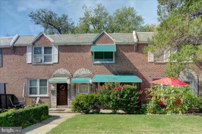 266 Blanchard Road, Drexel Hill, PA 19026 - #: PADE2008438