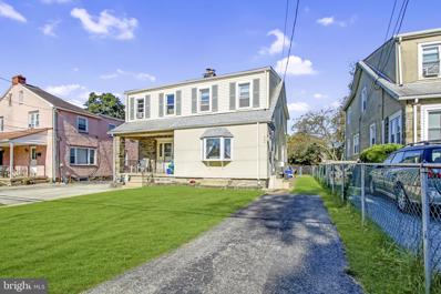 838 Martin Avenue, Bryn Mawr, PA 19010 - #: PADE2008486