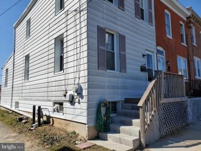 16 N Diamond Street, Clifton Heights, PA 19018 - #: PADE2008564