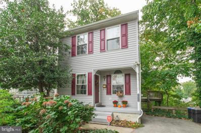 1610 Grant Avenue, Woodlyn, PA 19094 - #: PADE2008652