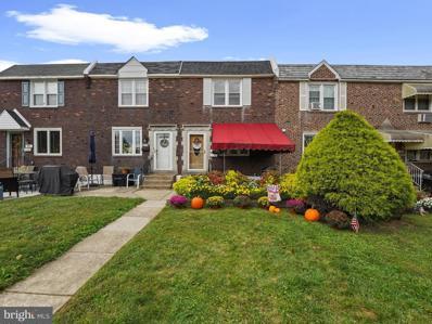 278 Westpark Lane, Clifton Heights, PA 19018 - #: PADE2008780