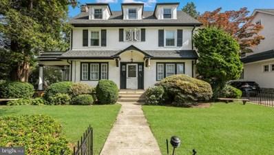 753 Mason Avenue, Drexel Hill, PA 19026 - #: PADE2008926