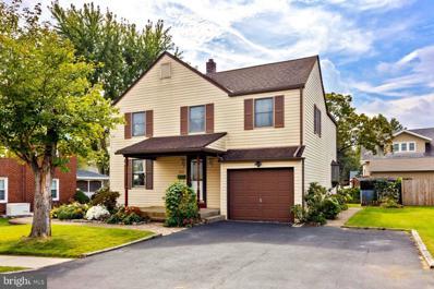 212 Maple, Wallingford, PA 19086 - #: PADE2008960
