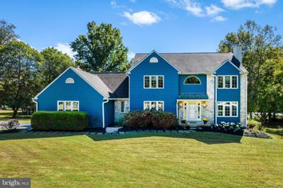 30 Ponds View Dr, Glen Mills, PA 19342 - #: PADE2008974