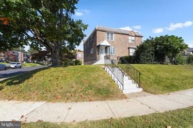 945 Fariston Road, Drexel Hill, PA 19026 - #: PADE2009062