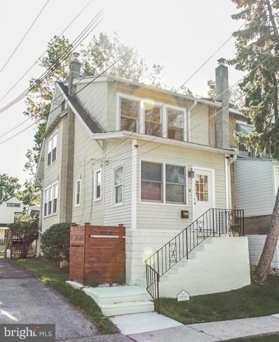908 Walnut Street, Collingdale, PA 19023 - #: PADE2009074