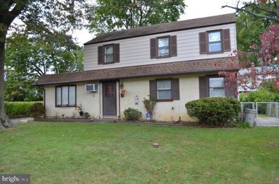 723 Westwood Lane, Aldan, PA 19018 - #: PADE2009218