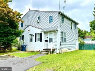712 Pennsylvania Avenue, Wallingford, PA 19086 - #: PADE2009334