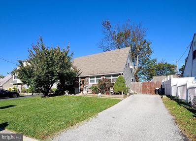 2327 Chipmunk Lane, Secane, PA 19018 - #: PADE2009470