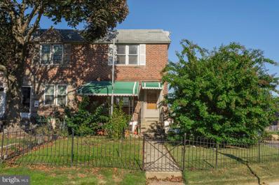 425 S Church Street, Clifton Heights, PA 19018 - MLS#: PADE2009536