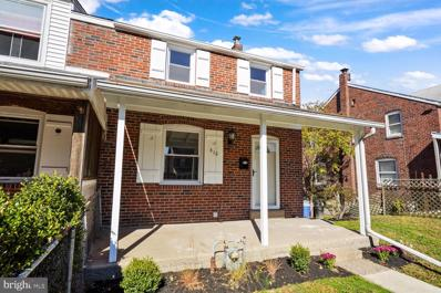 610 Darby Road, Ridley Park, PA 19078 - #: PADE2009588