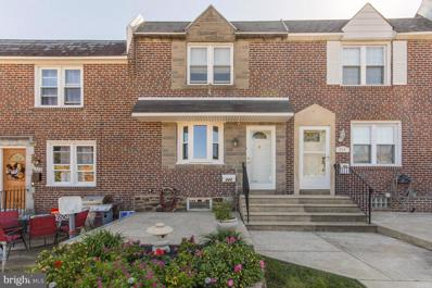 222 W Wyncliffe Avenue, Clifton Heights, PA 19018 - #: PADE2009774