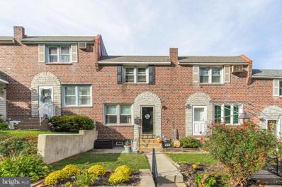 5014 Palmers Mill Road, Clifton Heights, PA 19018 - #: PADE2009874