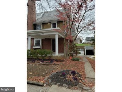 63 Ardmore Avenue, Lansdowne, PA 19050 - MLS#: PADE203660