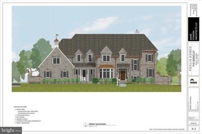 44 Ivy Lane, Villanova, PA 19085 - MLS#: PADE203724