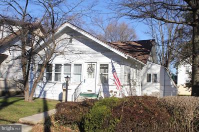 215 N Highland Avenue, Lansdowne, PA 19050 - MLS#: PADE203736
