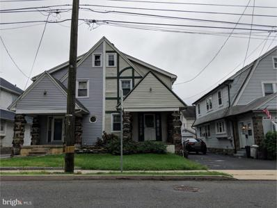 4710 State Road, Drexel Hill, PA 19026 - #: PADE203756