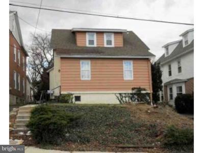 324 Walnut Street, Clifton Heights, PA 19018 - MLS#: PADE203764