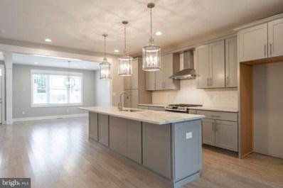 131 Garrett Avenue, Bryn Mawr, PA 19010 - #: PADE216052