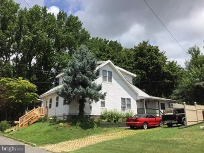 1449 Brookside Avenue, Linwood, PA 19061 - #: PADE228988
