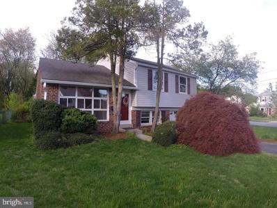 4401 Chandler Drive, Brookhaven, PA 19015 - #: PADE229016