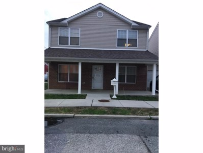2001 W 4TH Street, Chester, PA 19013 - MLS#: PADE229026