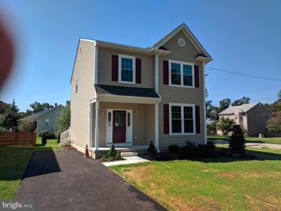 128 Overbrook Drive, Swarthmore, PA 19081 - #: PADE229204